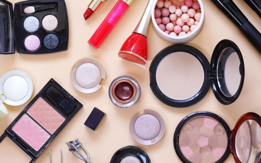 Makeup Tips and Tricks Every Beginner Should Know!