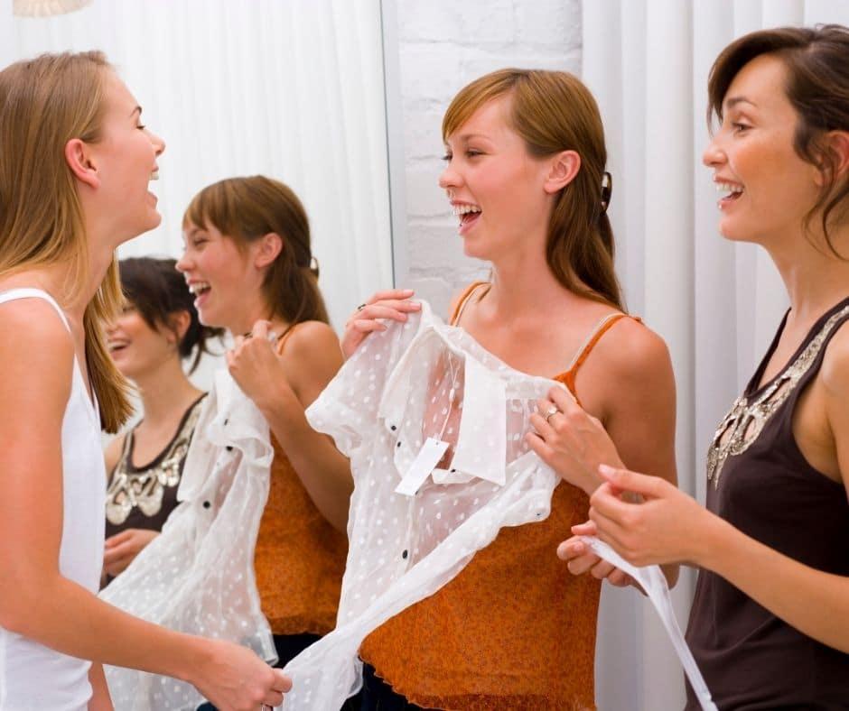 how to avoid fashion mistakes l fashion mistakes l common fashion mistakes l tips to avoid fashion mistakes