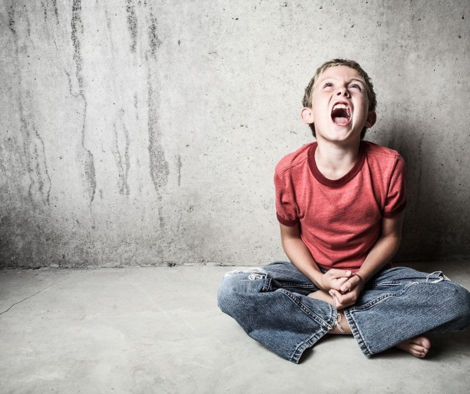 anxiety in children l children with anxiety l anxiety in kids l how to help kids with anxiety l signs of anxiety in children