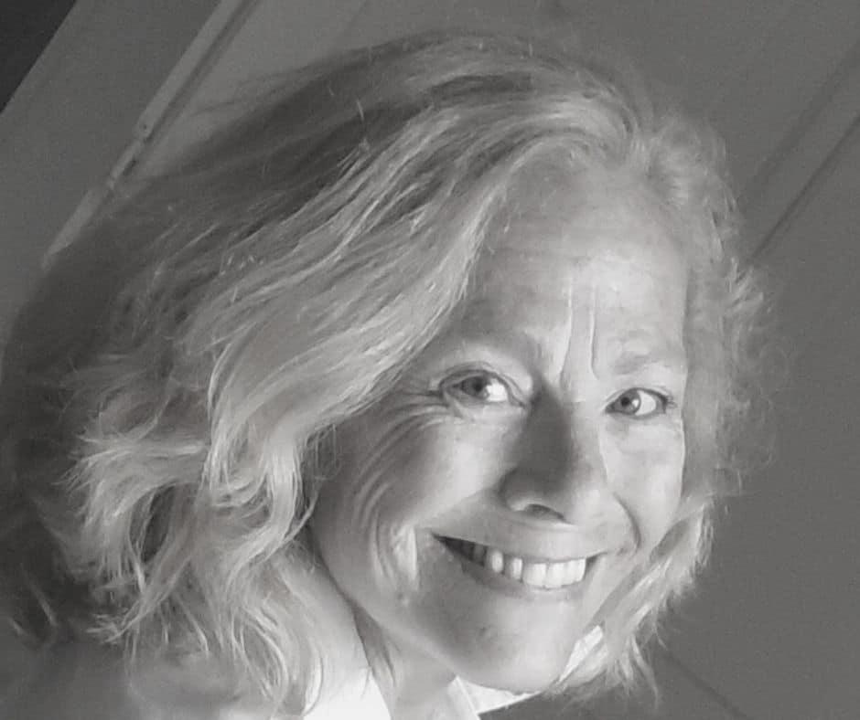 Lynda Simpkins