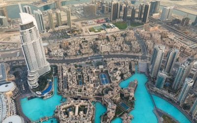 What To Do In Dubai — How To Spend Your Time In This Glamorous City?