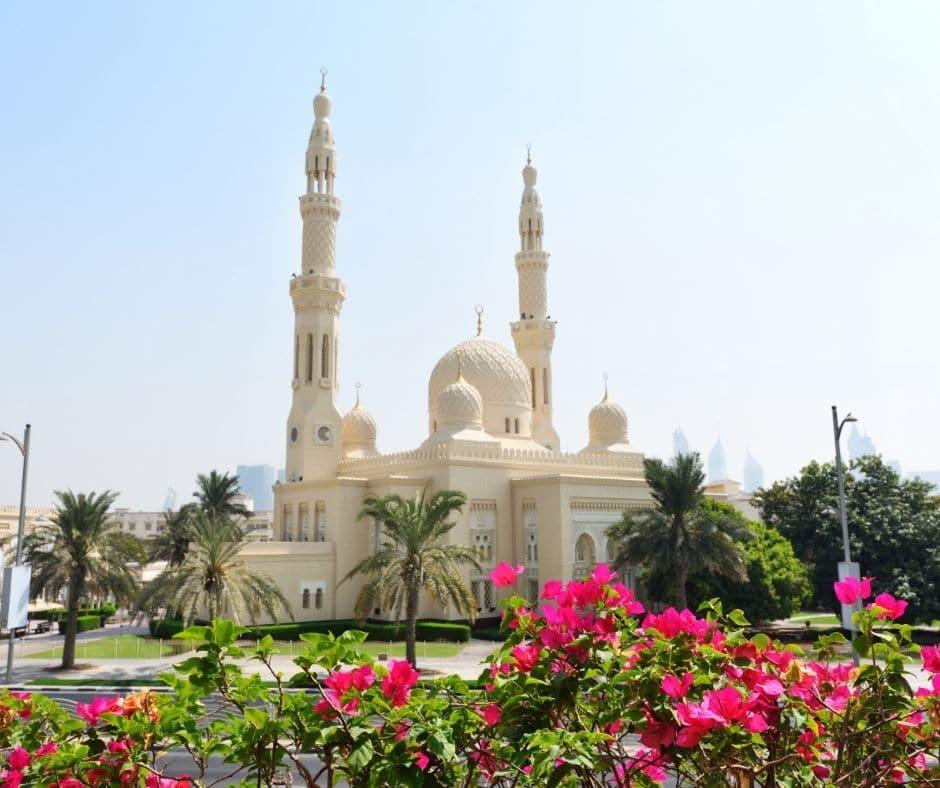 dubai attractions l dubai tourist attractions l attractions in dubai l dubai tourism l dubai mall