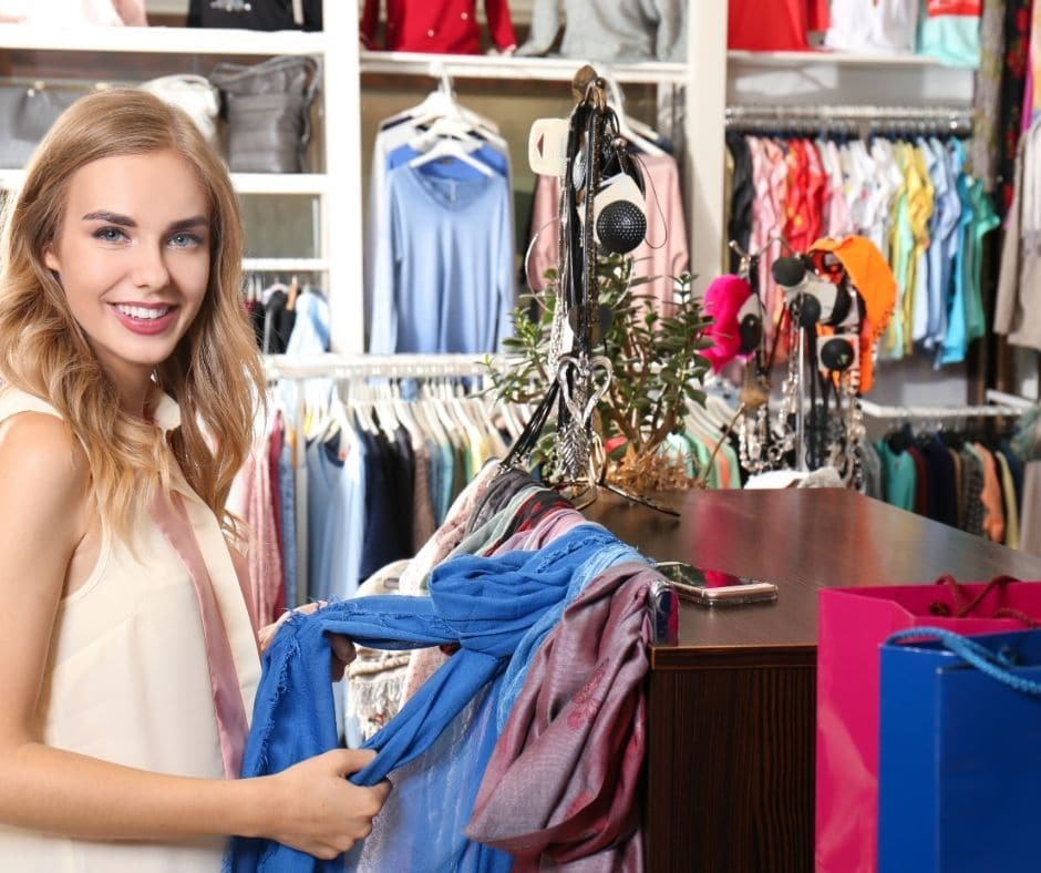 accessories l clothes and accessories l clothes and accessories vocabulary l How to transform your outfit with accessories