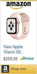 best smartwatch l best smartwatch 2020 l best smartwatch for women l best cheap smartwatch l best fitness tracker