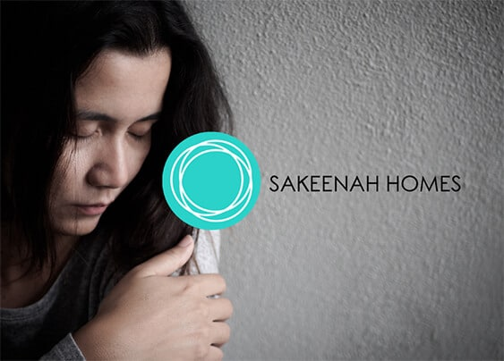 Sakeenah Homes – Empowering Women and Girls!