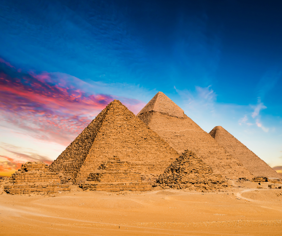 egypt attractions l egypt tourist attractions l attractions in egypt l tourist attractions in egypt