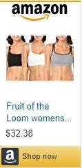 workout clothes l workout clothes for women l gym clothes l women activewear l best workout clothes