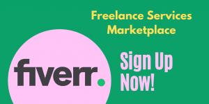 best freelance websites for beginners l freelancing websites for beginners l top freelance websites l best freelance website l best freelancer platform