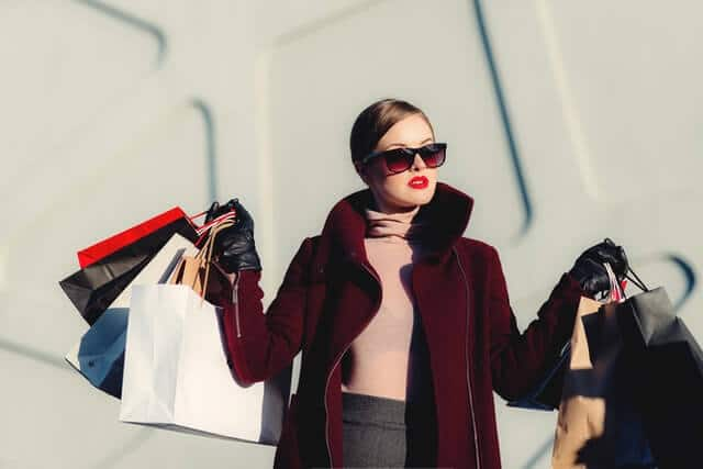 Top 5 Impacts Of Fashion On Personality