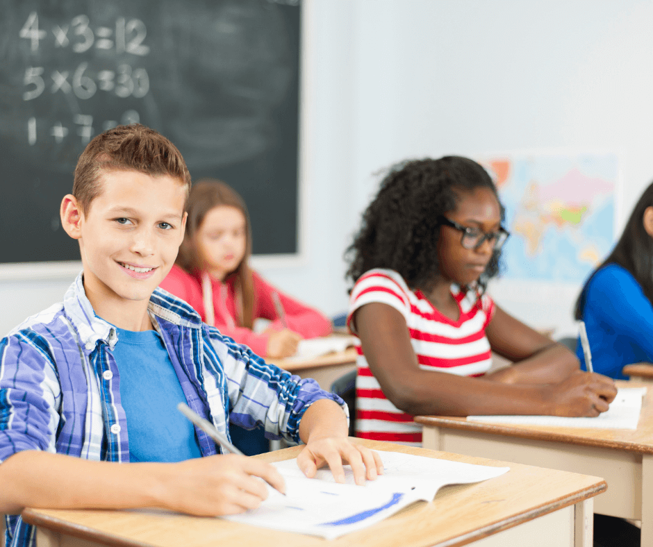 international schools in the middle east l middle east education for expats