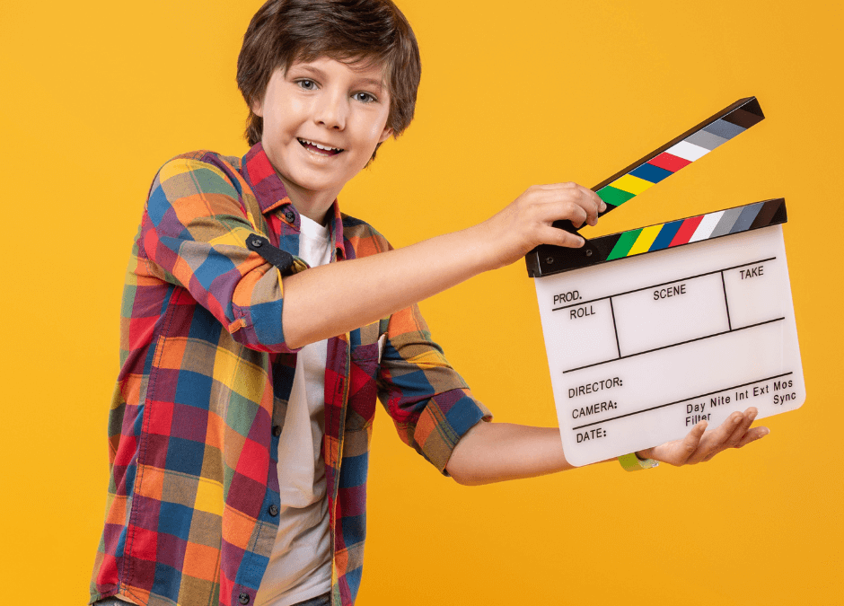 What To Know About Raising a ChildActor