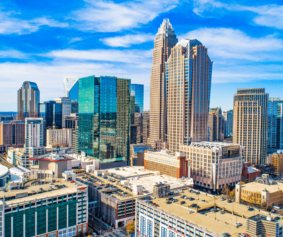 moving to charlotte nc l relocate to charlotte nc